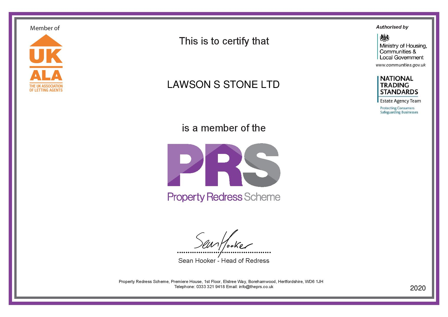 prs-membership-certificate-page-001